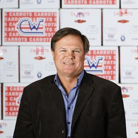 Peter Wauchope
